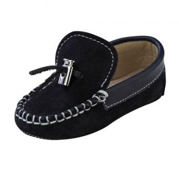 Βαπτιστικά Παπούτσια 150