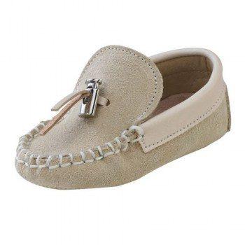 Βαπτιστικά Παπούτσια 152
