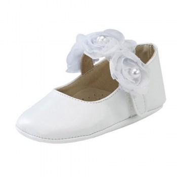 Βαπτιστικά Παπούτσια 219