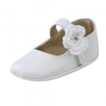 Βαπτιστικά Παπούτσια 224