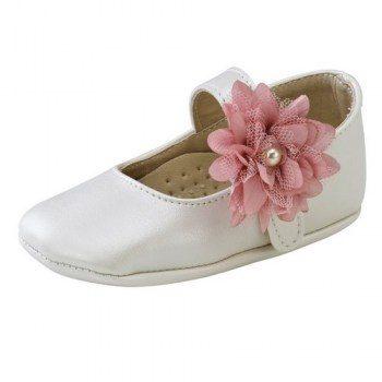 Βαπτιστικά Παπούτσια 78