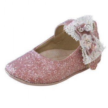 Βαπτιστικά Παπούτσια 96