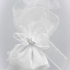 Μπομπονιέρες Γάμου BG1057