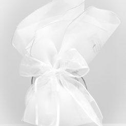 Μπομπονιέρες Γάμου BG1067