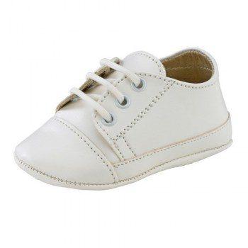 Βαπτιστικά Παπούτσια 509
