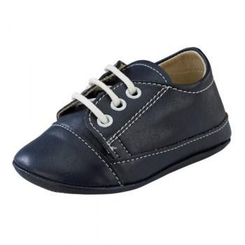 Βαπτιστικά Παπούτσια 511